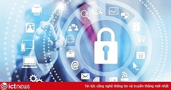 Số lượng sản phẩm ATTT thương hiệu Việt chất lượng đã tăng gấp đôi