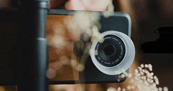 7 bước để chụp ảnh cận cảnh như nhiếp ảnh gia