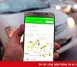 Grab Việt Nam bình luận gì về Nghị định về điều kiện kinh doanh vận tải liên quan đến taxi truyền thông và taxi công nghệ?