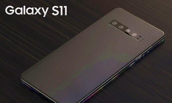 5 tính năng có thể giúp Samsung Galaxy S11 vượt trội iPhone 12