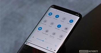 Chế độ tiết kiệm pin trên Android làm thông báo Gmail bị chậm