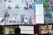 Thực hư thông tin can thiệp xóa dữ liệu phạt nguội ở Huế