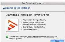 Adware.Mac.Tuguu.1 tấn công người dùng Apple