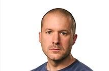 Jony Ive trở lại dẫn đầu nhóm thiết kế của Apple