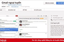 12 tính năng Gmail cực hay mà không phải ai cũng biết