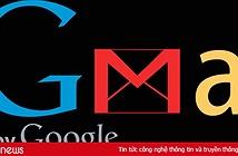 Bạn đã biết các giới hạn này của Gmail?