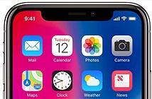 Giám đốc marketing Apple: công nghệ nhận dạng khuôn mặt trên Android toàn là rác rưởi