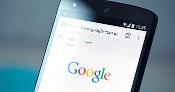 Chrome trên Android sắp ngừng ép sử dụng thư mục download mặc định