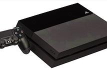 PS4 đạt doanh số 70 triệu máy, sắp vượt qua PS3
