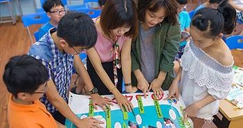 Dạy kiến thức kinh tế trong trường phổ thông