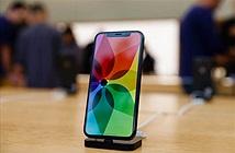 Đâu là công nghệ gây tranh cãi nhất trên iPhone X?