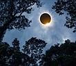 """Các nhà khoa học sẽ """"che Mặt trời"""" từ mùa Xuân 2019 để cứu lấy Trái đất"""