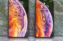 HOT: Săn điện thoại giảm giá sốc dịp 12/12, iPhone Xs giảm 3 triệu đồng