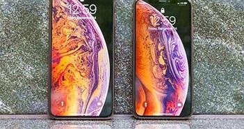 "HOT: ""Săn"" điện thoại giảm giá sốc dịp 12/12, iPhone Xs giảm 3 triệu đồng"