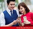 Cùng MobiFone tiếp lửa cho cổ động viên Việt Nam tại Bukit Jalil