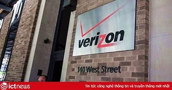 Đầu tư cho 5G, nhà mạng lớn nhất thế giới cắt giảm hơn 10.000 nhân sự