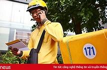 Thời gian trả vé chung kết lượt về giữa Việt Nam vs Malaysia qua Bưu điện lùi 1 ngày