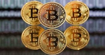 11 câu hỏi về đồng tiền ảo bitcoin giúp bạn thấu hiểu nó
