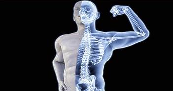 Những siêu năng lực của cơ thể mà bạn không hề hay biết