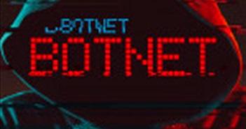 1,6 triệu địa chỉ IP Việt Nam nằm trong các mạng máy tính ma