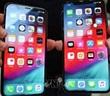 iPhone bị cấm bán tại thị trường Trung Quốc