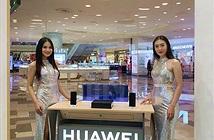 Huawei mang phiên bản Mate 20 RS Porsche Design đến Việt Nam, giá 44 triệu