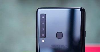 Smartphone giá rẻ của Samsung sẽ có tên Rize?