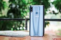 Trên tay Asus Zenfone Max Pro M2 đầu tiên tại Việt Nam: thoát xác