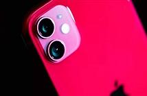 Cả bộ 5 iPhone 12, iPad Pro và MacBook Pro 2020 đều thuộc hàng khủng