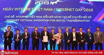 """""""Bắt tay"""" lập Câu lạc bộ Điện toán đám mây và Trung tâm dữ liệu Việt Nam, 11 doanh nghiệp Internet đặt mục tiêu gì?"""