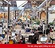 Facebook, Google không còn là nơi làm việc trong mơ