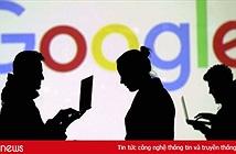 Google công bố: Người dùng Internet Việt Nam tìm kiếm từ khóa Thời tiết nhiều nhất