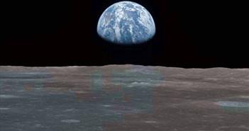 Khám phá kinh ngạc những bí ẩn mới về Mặt trăng