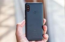 Xiaomi mi A2 Lite - làn gió mới trong phân khúc hơn 3 triệu đồng