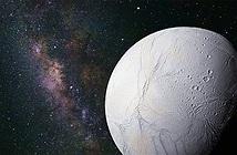Tìm ra đường vào thế giới nước chứa sự sống ngoài hành tinh?