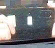 Galaxy S11 lộ ảnh thực tế với cụm camera lớn 108MP