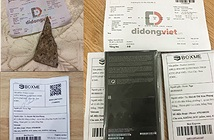 Toàn cảnh vụ việc khách mua iPhone 12 Pro Max nhận cục đá