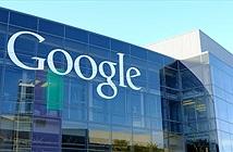 Google sắp ra mắt công cụ dịch thuật thời gian thực