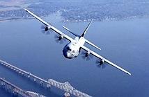 C-130J: Sự lựa chọn lý tưởng cho quân đội Việt Nam?