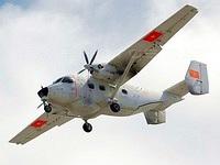 Lực lượng tên lửa chiến lược Nga tiến hành hơn 100 cuộc diễn tập