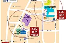 CES 2015 - Cuộc chơi của kết nối thông minh trong ngôi nhà