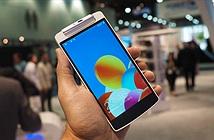 Oppo dọa kiện smartphone nhái Oppo N1 của Polaroid?