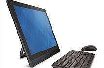 Top 5 máy tính để bàn All-in-One cho mọi nhu cầu