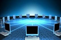 Tốc độ Internet ở Australia chậm nhất châu Á-Thái Bình Dương