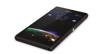 Sony Xperia M2 giảm giá 50% smartphone hot dịp Tết