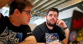 Hacker giờ cũng có bảo hành, bảo đảm và dịch vụ khách hàng