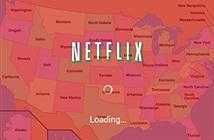 Hướng dẫn đổi DNS để thử xem phim Netflix bên Mỹ