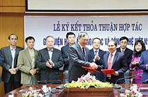 Việt Nam sắp phóng thêm 3 vệ tinh viễn thám
