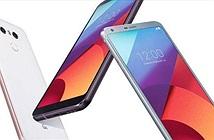 Chốt hạ các tính năng sẽ đến với siêu phẩm LG G7