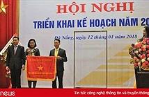 Bưu điện Đà Nẵng: 100% điểm bưu điện văn hóa xã tiếp nhận dịch vụ hành chính công